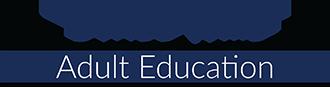 Swiss Hills Adult Education - Website Logo